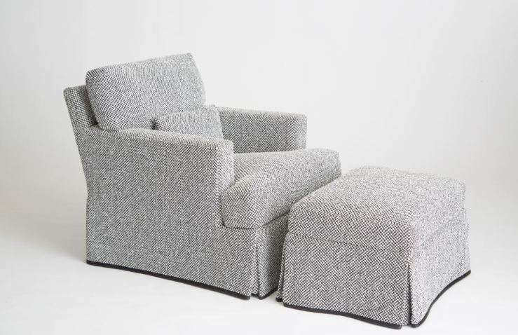 couch blog 2