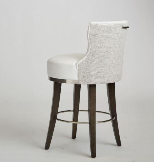 stool blog